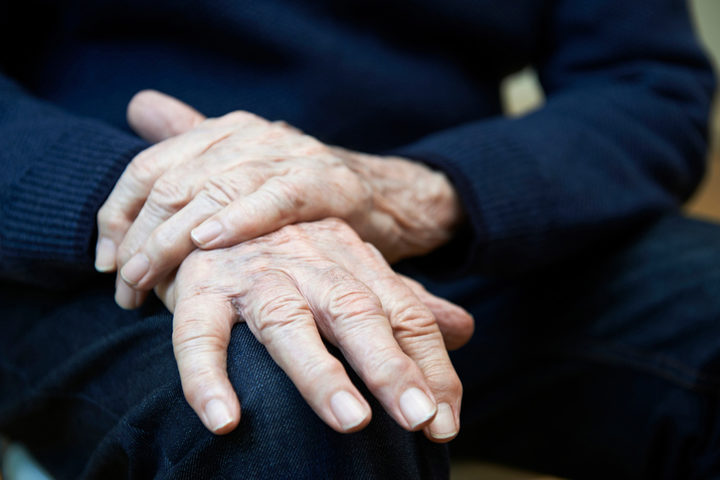Parkinson (malattia di Parkinson)
