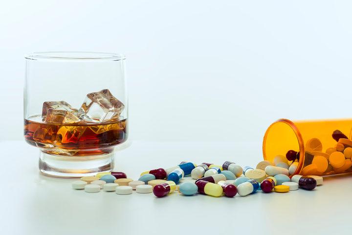 Lalcolismo di Svetlana Razina - Conversazioni ortodosse su alcolismo
