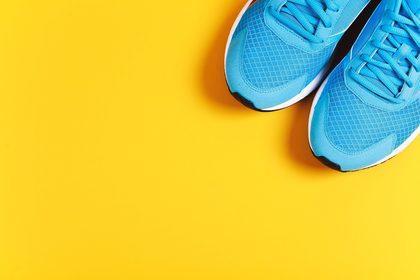 L'esercizio fisico, anche lieve, allontana la depressione