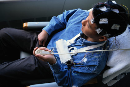 Quando serve la chirurgia contro l'epilessia