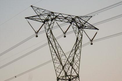 Abitare vicino a torri elettrichepuò essere pericoloso per la salute?