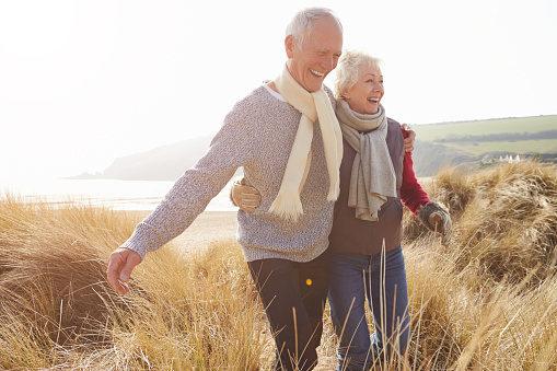 «Mirt»: più esercizi e meno farmaci contro il Parkinson