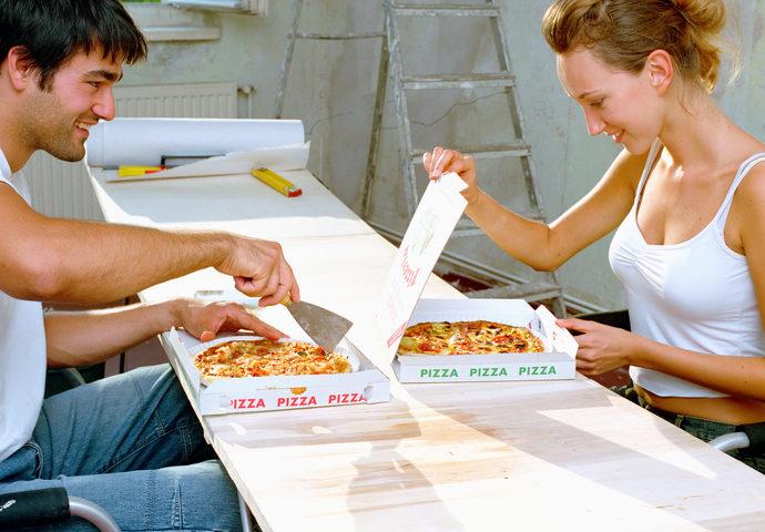 Imballaggi per alimenti: a cosa prestare attenzione?