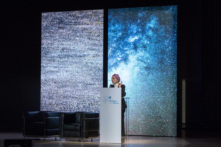 Emma Bonino: «Ragazzi, studiate di più per non farvi fregare dalle fake news»