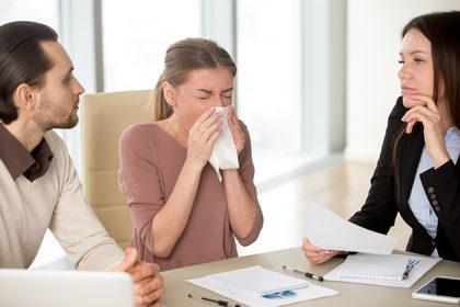 Chi deve fare il vaccino antinfluenzale?