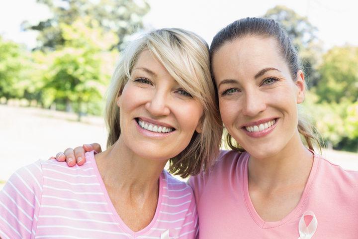 Tumore al seno: quanto prolungare la terapia ormonale adiuvante?
