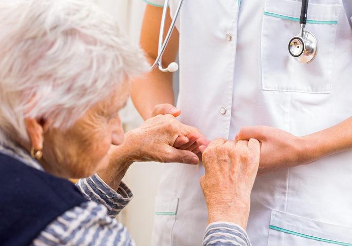 Si può scoprire la predisposizione alla malattia di Parkinson?