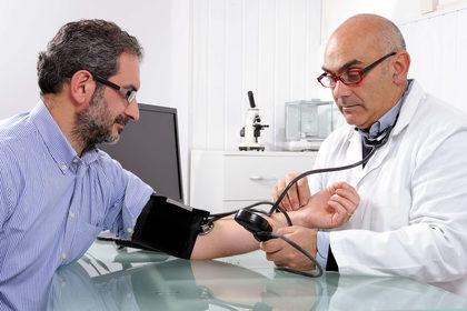 Ictus: prevenirlo con la diagnosi precoce di fibrillazione atriale