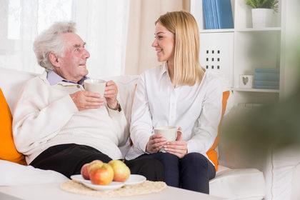 Alzheimer: verso uno screening per la popolazione a rischio?