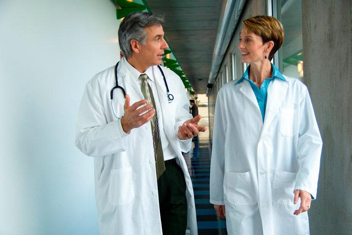 Gli operatori sanitari devono vaccinarsi?