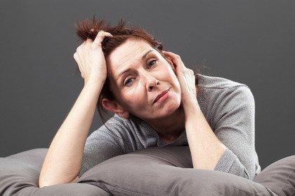 Come tenere il peso sotto controllo in menopausa?