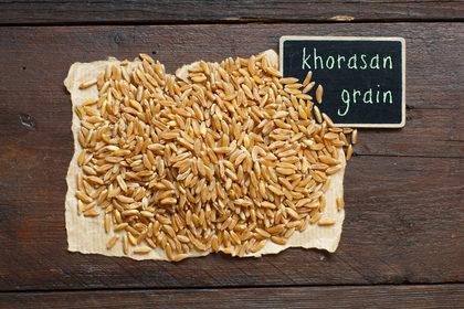 Kamut e avena possono fare parte della dieta di un celiaco?