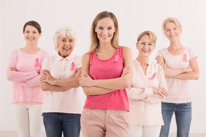Breast unit: quanto le conoscono le donne italiane?