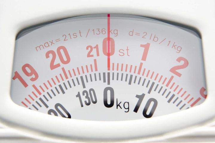 Fegato grasso: nei ragazzi obesi può guarire con la chirurgia bariatrica