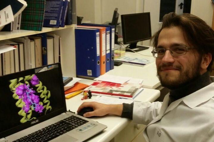 Un approccio computazionale contro il tumore alla prostata