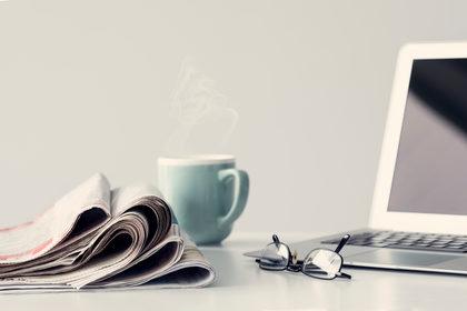 Salute: le 12 notizie più importanti del 2017