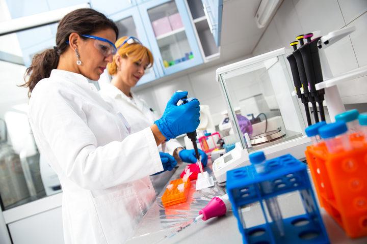 I ricercatori che nel 2018 riceveranno una borsa di Fondazione Umberto Veronesi
