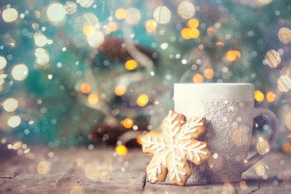 Le ricette di Marco Bianchi per le feste di fine anno