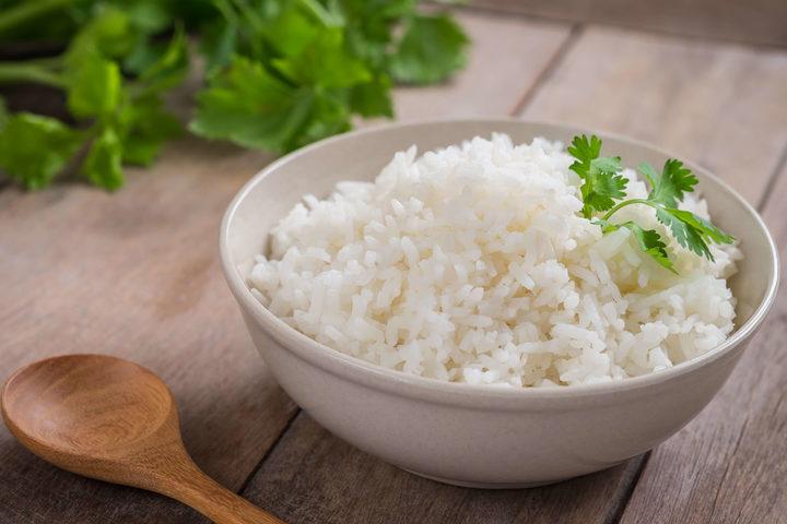 Sono diabetico: devo rinunciare al riso?
