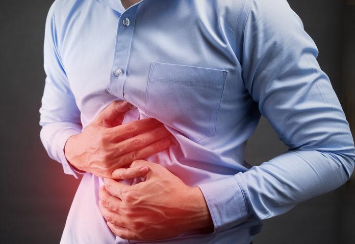 Che cos'è e come si cura l'acalasia esofagea?