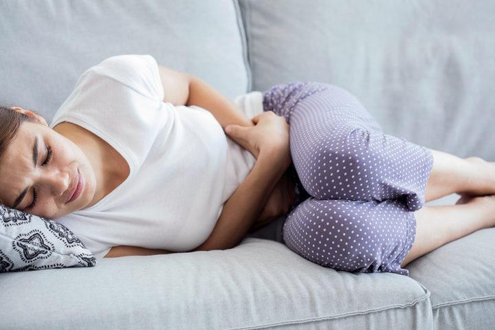Il morbo di Crohn e la rettocolite ulcerosa aumentano il rischio di ammalarsi di cancro?