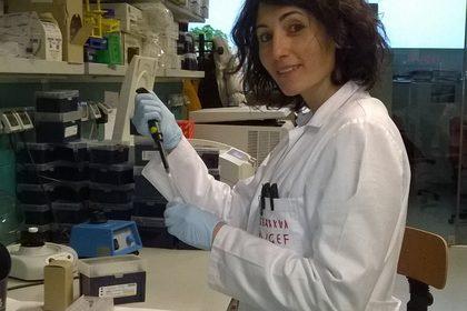 Marcatori per il tumore del colon-retto tra microbiota e piccoli Rna