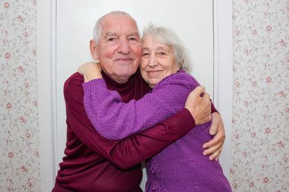 Longevità: cosa rende speciali i centenari del Cilento?