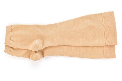 Trombosi venosa: per quanto tempo indossare le calze elastiche?