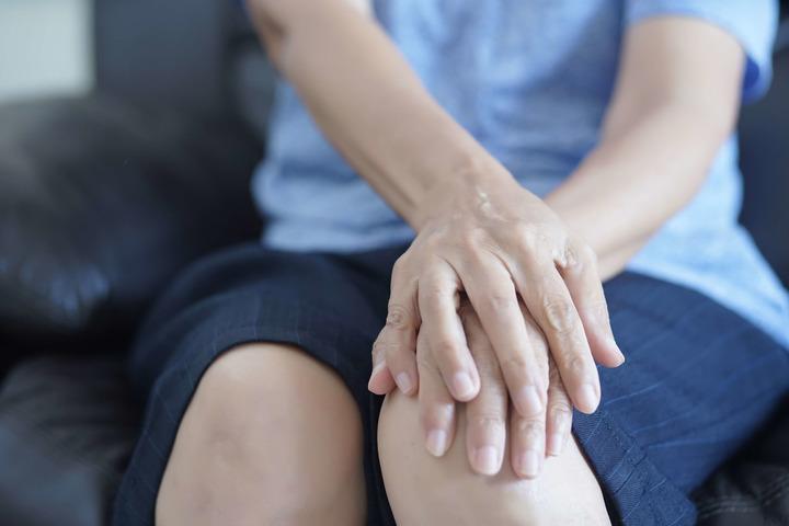 Malattie reumatiche: sintomi troppo spesso trascurati