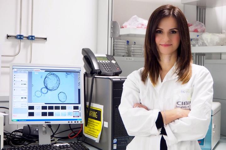 Dallo splicing alternativo alla cura mirata dei tumori