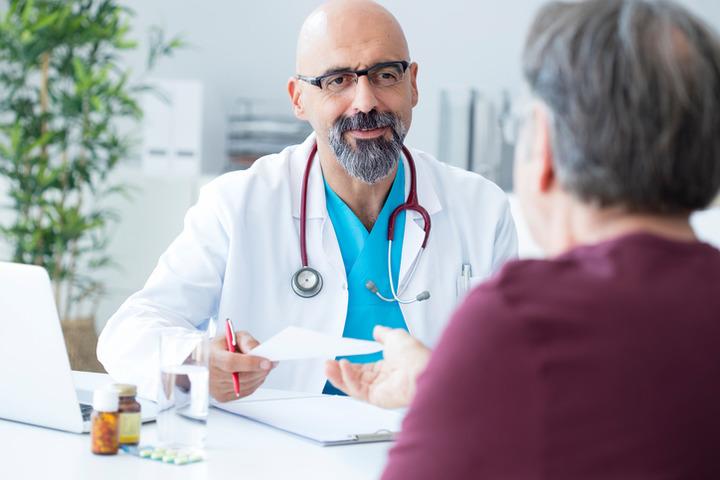Come fare una diagnosi di sindrome del colon irritabile?