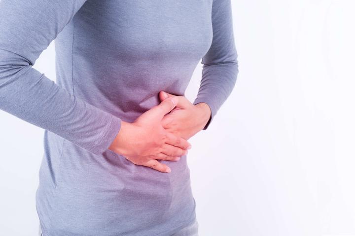 perdita di peso dopo appendicectomia laparoscopica