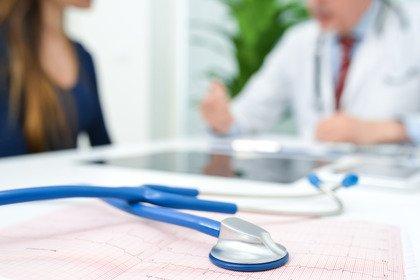 Ancora troppe differenze tra uomini e donne colpiti da un infarto