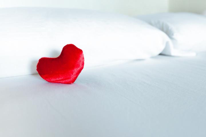 Si può fare sesso dopo avere avuto un infarto?