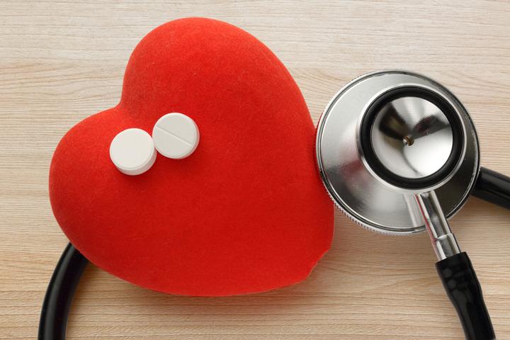 Aspirina: quale ruolo nella prevenzione delle malattie cardiovascolari?