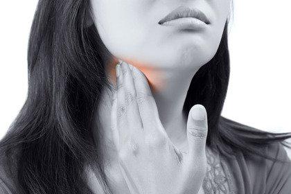 Tumori dell'orofaringe: in aumento i casi legati al papillomavirus (Hpv)