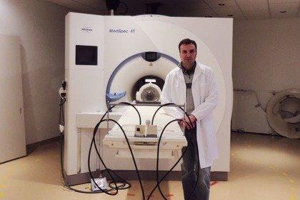 Protonterapia: nuova arma contro i tumori cerebrali pediatrici