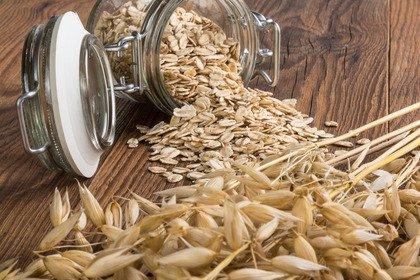 Diete senza glutine: c'è il rischio di assumere troppi metalli pesanti