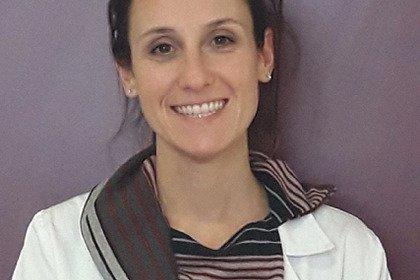 Lavoro per migliorare il recupero dei bambini con un tumore