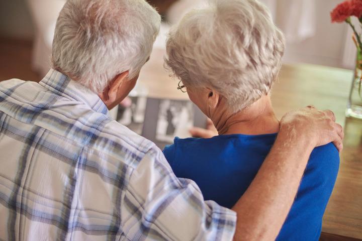L'anosognosia e quel legame con l'Alzheimer