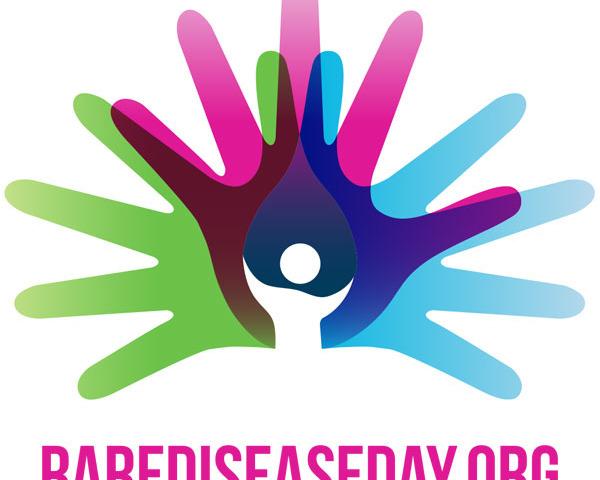 Malattie rare: un paziente su 4 senza diagnosi per anni