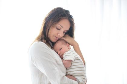 I neonati e il soffocamento accidentale: come ridurre i rischi