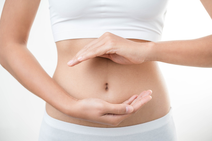 Perché lo screening per il tumore del colon-retto salva la vita?