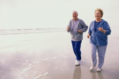 Chi soffre di scompenso cardiaco può fare sport?