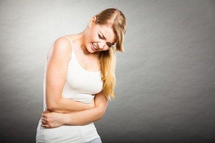 Il dialogo tra medico e paziente migliora le cure per il Crohn