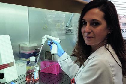 Tumore del colon-retto: un virus tra le possibili cause?