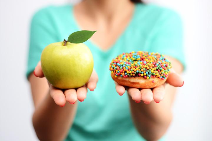 Il prediabete si combatte con la perdita di peso e lo sport