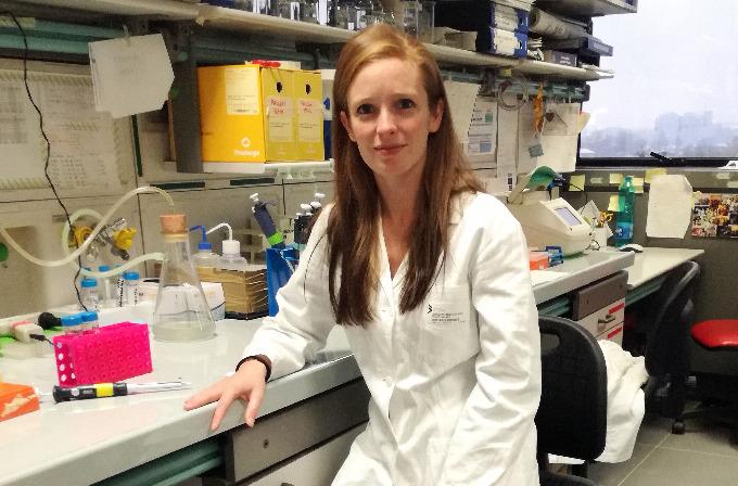 A caccia delle cause genetiche dell'epilessia