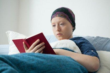 I social network e i ragazzi colpiti da tumore