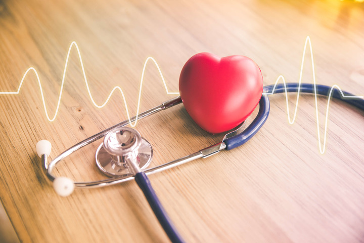 Cos'è e come si diagnostica lo scompenso cardiaco?